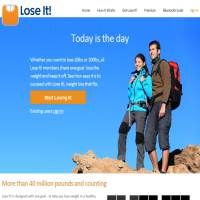 Lose It image