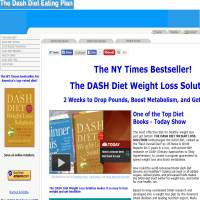 DASH Diet image