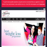 Slimming World image